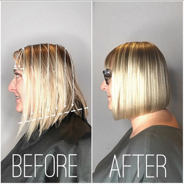 https://i2.wp.com/behindthechair.com/wp-content/uploads/2018/03/three-tips-thicker-looking-hair-shannel-mariano.jpg?w=600&ssl=1