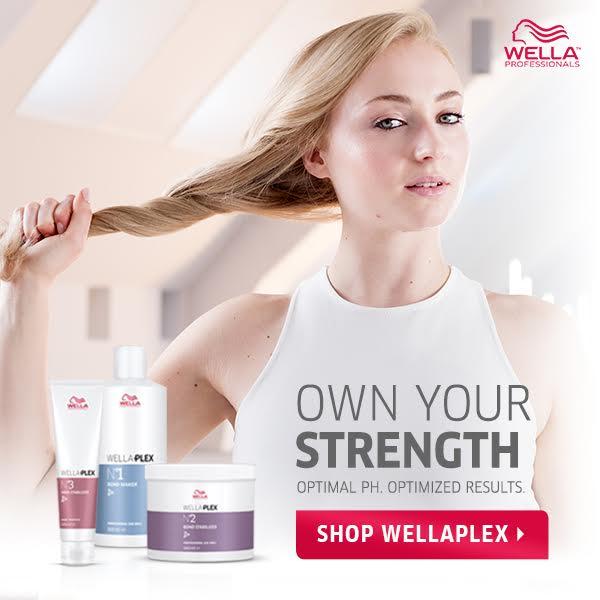 BANNER-Wella-Professionals-Wellaplex