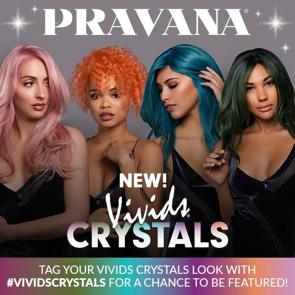 Banner-PRAVANA-Vivids-Crystals
