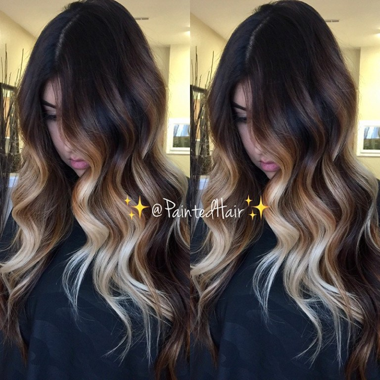 how-to-create-a-moneypiece-with-paintedhair-3