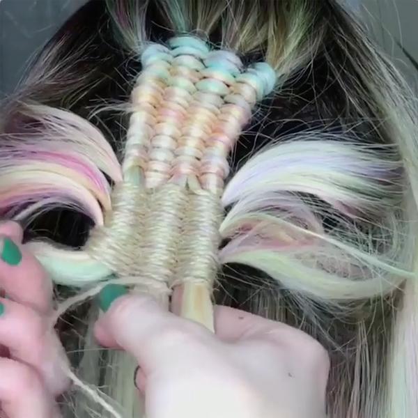 quickie-infinity-braid-festival-hair-liz-cordis-1
