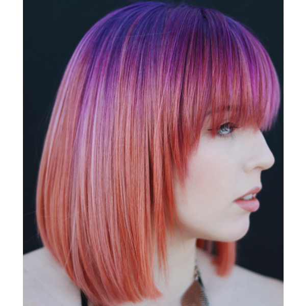 Instagram-Inspired-Haircolor-Created-By-Constance-Robbins-Using-SOCOLOR-Cult