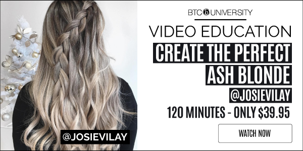 josie-vilay-livestream-banner-replay-small-3