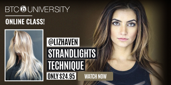 liz-haven-strandlights-livestream-banner-new-design-small