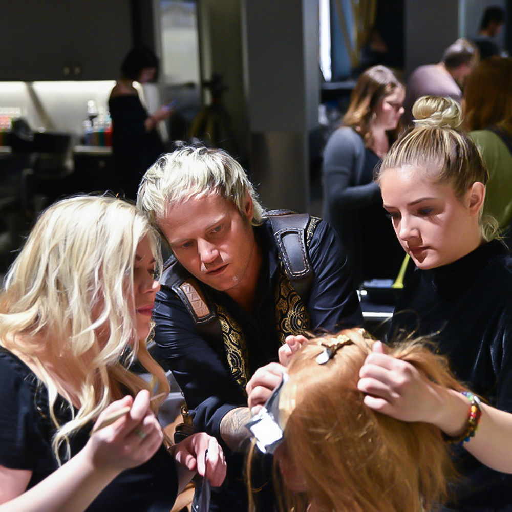 Salon Owners: 4 Common Mistakes & Solutions To Fix Them