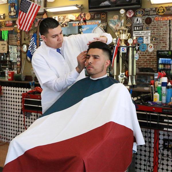 wahl-pro-barber-battle-article-2