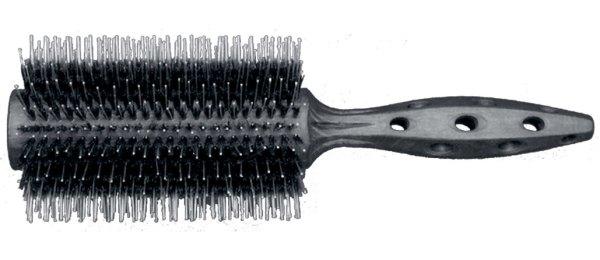 Y.S. Park 680 Carbon Tiger Brush