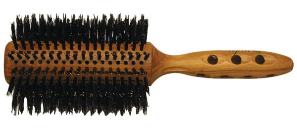Y.S. Park 702 Straight & Curl Styling Brush