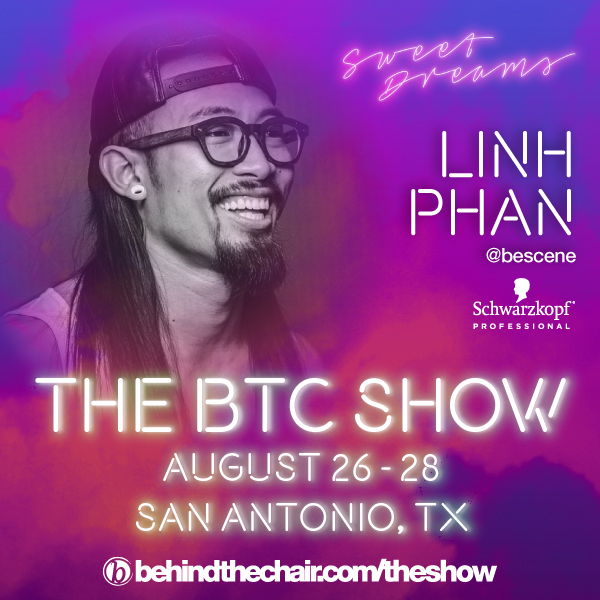 Banner-The-BTC-Show-Mainstage-Bescene-Linh-Phan