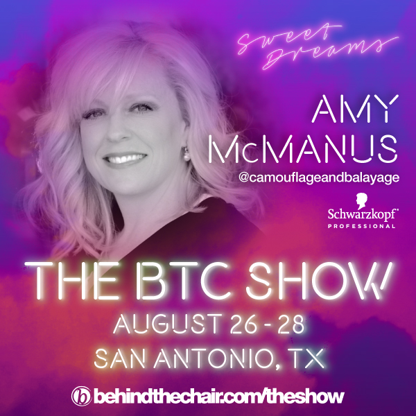 Banner-The-BTC-Show-Mainstage-Camouflage-And-Balayage-Amy-McManus