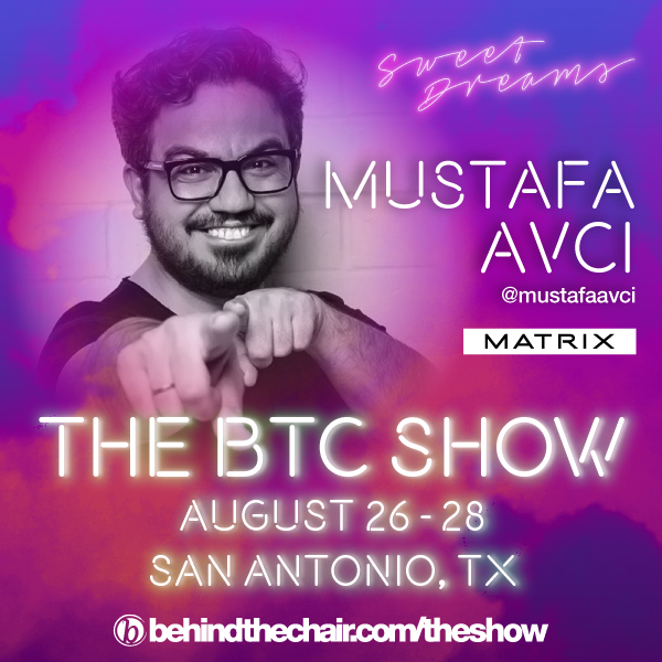 Banner-The-BTC-Show-Mainstage-Mustafa-Avci