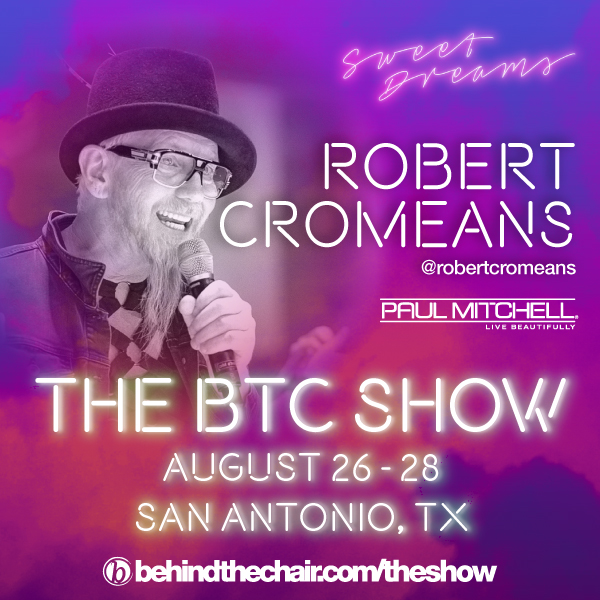 Banner-The-BTC-Show-Mainstage-Robert-Cromeans