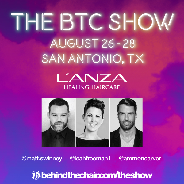 Banner-The-BTC-Show-Team-Mainstage-L'ANZA