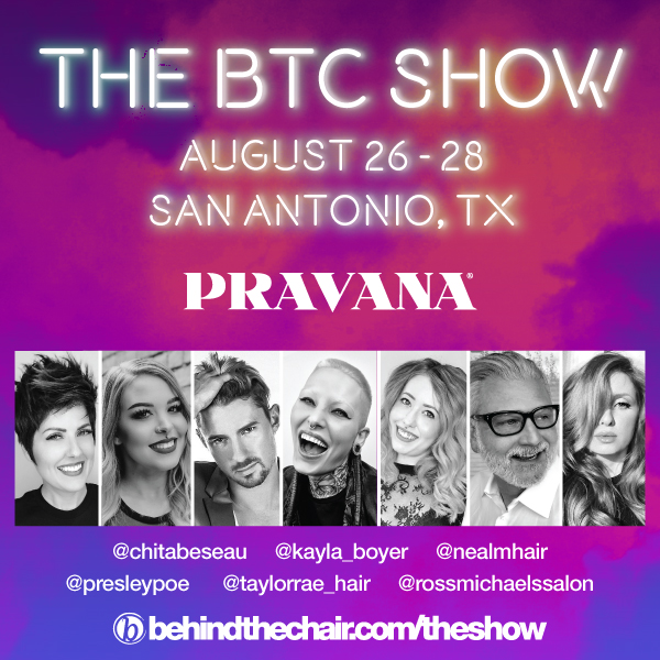 Banner-The-BTC-Show-Team-Mainstage-PRAVANA-NEW