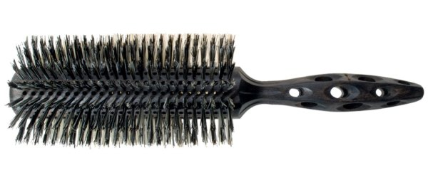 Y.S. Park 110El2 Brush