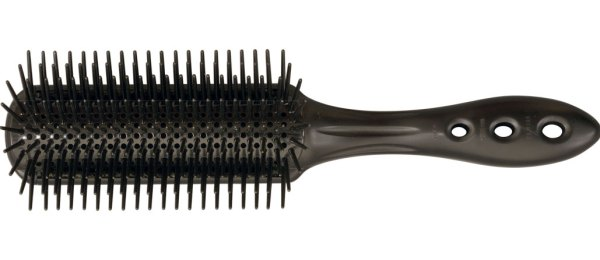 Y.S. Park T09 Pro Straightening Brush