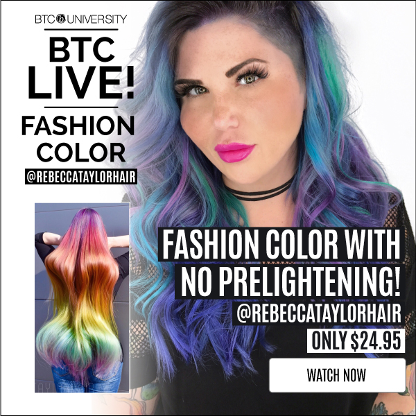 6 Common Creative Color Questions Answered Behindthechair Com