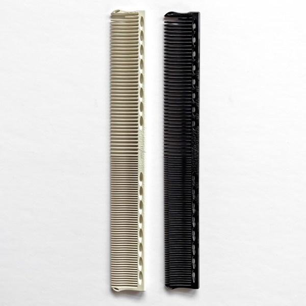 YS Park 320 Precision Cutting Comb