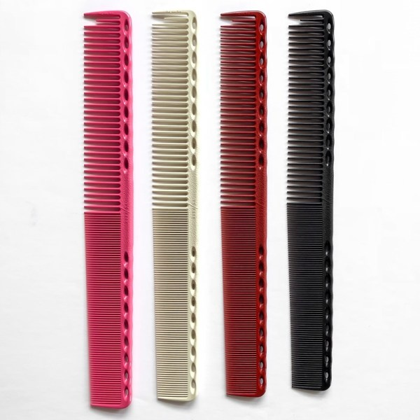 YS Park 331 Super Long Fine Comb