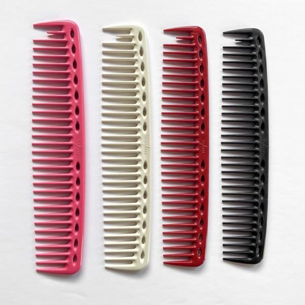 YS Park 402 Big Hearted Comb