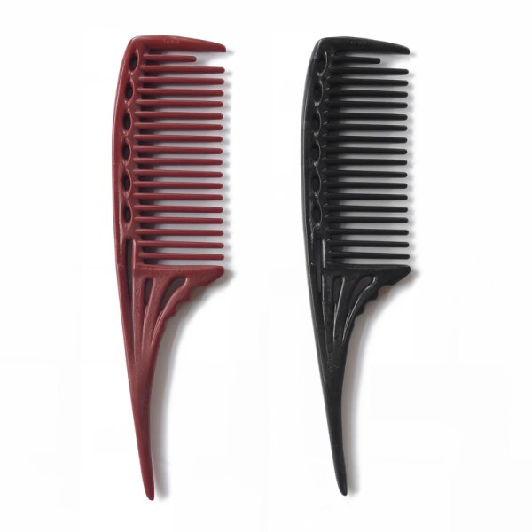 YS Park 603 Tinting Comb