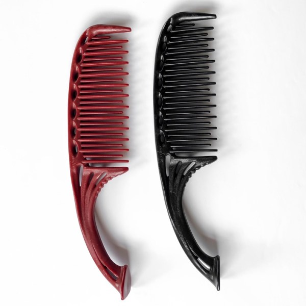 YS Park 605 Tinting Comb