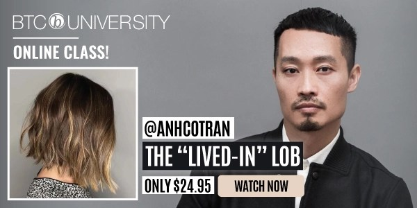 anh-co-tran-lived-in-lob-livestream-banner-new-design-small