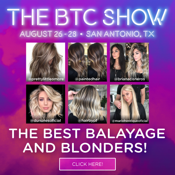 The-BTC-Show-Banner-Best-Balayage-And-Blonders