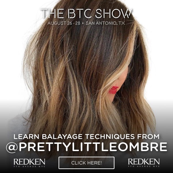 The-BTC-Show-Banner-NEW-Pretty-Little-Ombre-1