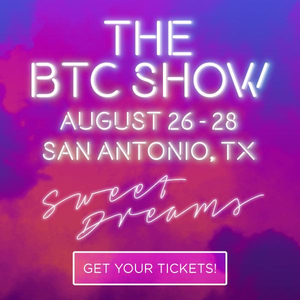 banner-the-btc-show-1