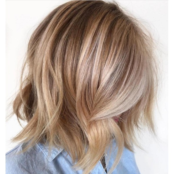 3 mistakes that could ruin your balayage