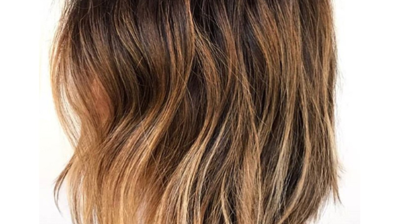 Brunette Balayage: 4 Common Mistakes + How To Avoid Making Them