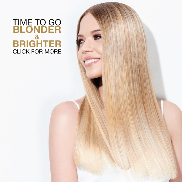 joico-lumishine-july-banner