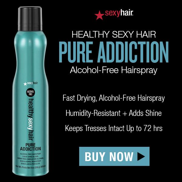 sexy-hair-pure-addiction-banner