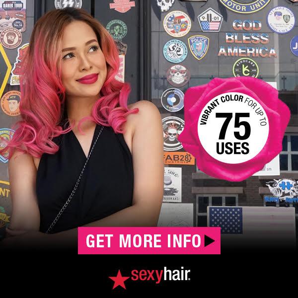BANNER-Sexy-Hair-Vibrant-Line