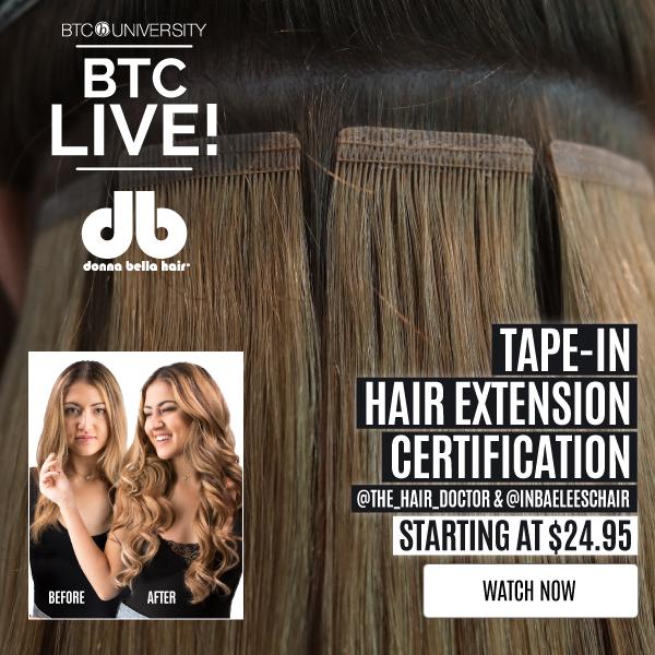Updated-Price-BTC-U-Banner-Large-Donna-Bella