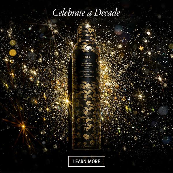 Oribe-Banner-Anniversary-Dry-Texturizing-Spray