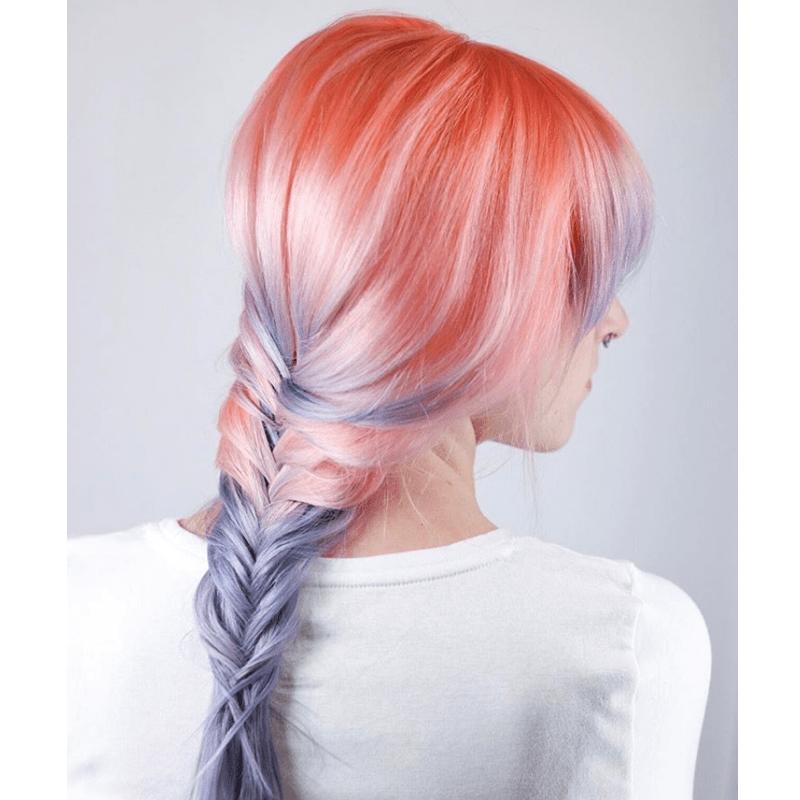 Sexy-Hair-Kristina-Cheeseman-Vibrant-Color-Tips