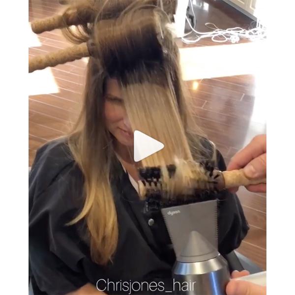 dyson-supersonic-chrisjones_hair