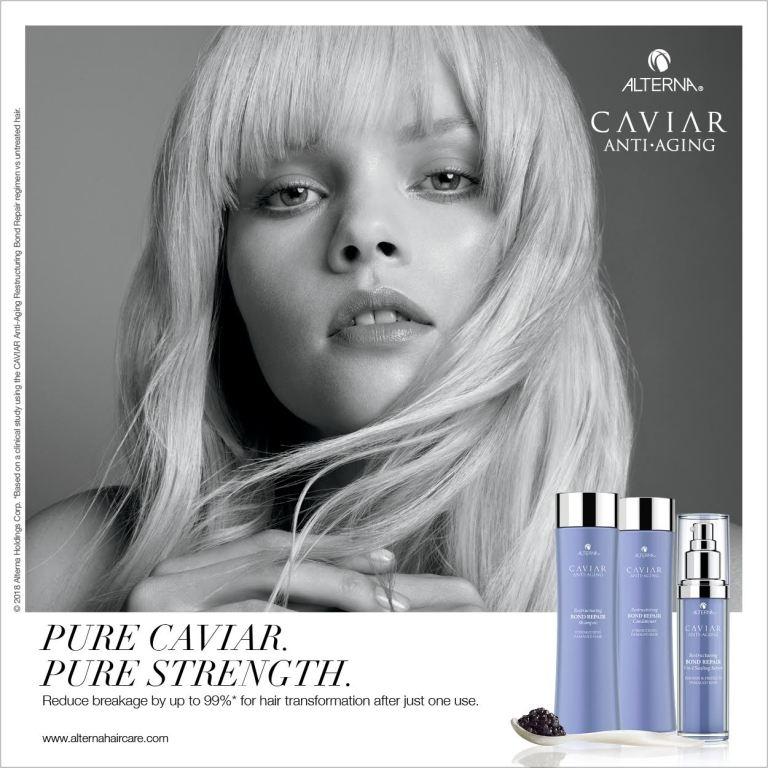Alterna-Haircare-Caviar-Anti-Aging-BANNER