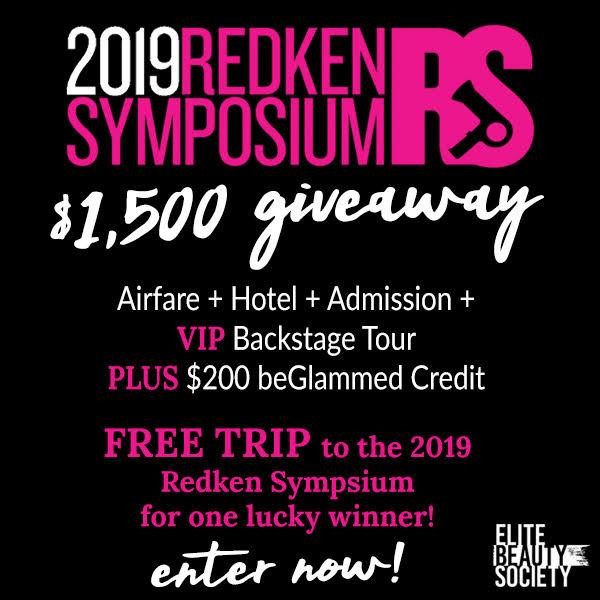 Banner-Elite-Beauty-Insurance-Redken-Symposium