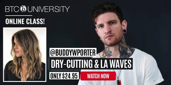 buddy-porter-livestream-banner-new-design-small