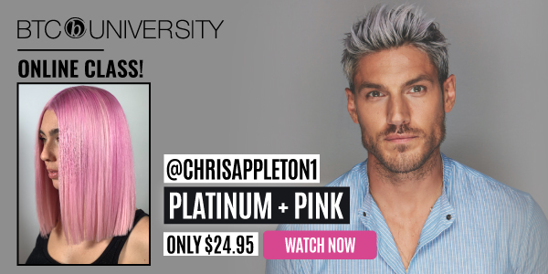 chris-appleton-platinum-pink-livestream-banner-new-design-small
