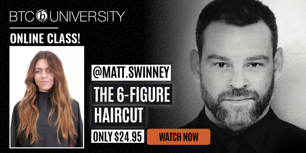 matt-swinney-livestream-banner-new-design-small