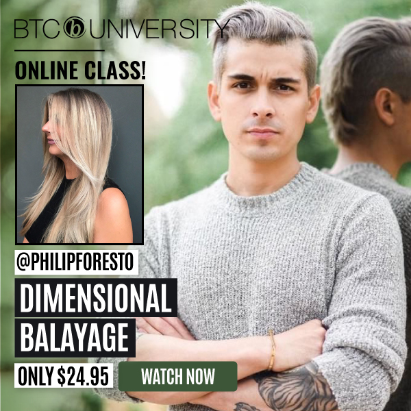 philip-foresto-dimensional-balayage-livestream-banner-fall-fashion-color-gallery-new-handle