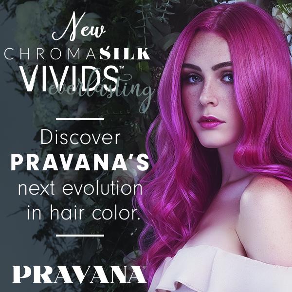 pravana-vivids-everlasting-banner