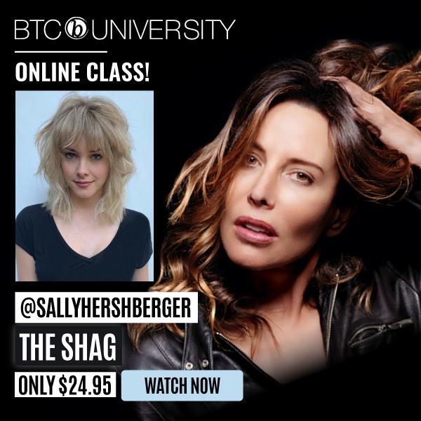sally-hershberger-livestream-banner-new-design-large