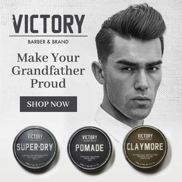 victory-barber-brand-products-banner-large