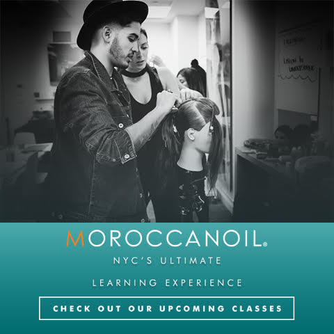 Moroccanoil-Academy-Banner