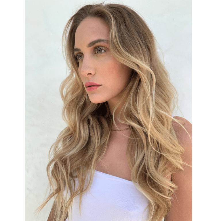 Moroccanoil Kevin Hughes Farhana Premji xo.farhana.balayage Holiday Styles Hair Accessories Embellishments Brunette Balayage Hair Paint Holiday Hair